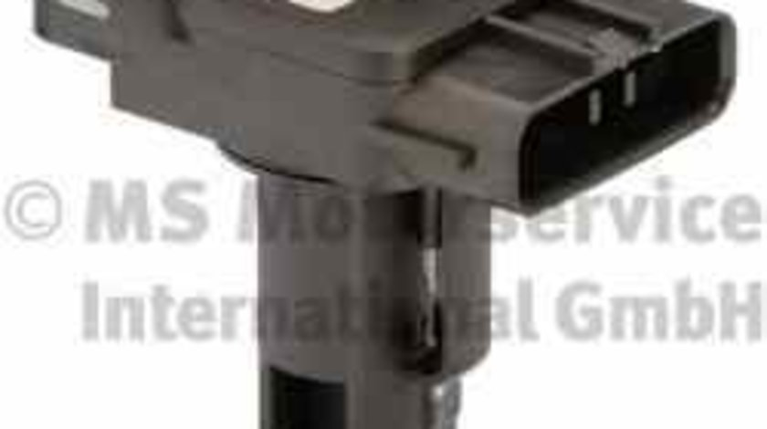 Senzor Debitmetru Aer VOLVO S80 I TS XY Producator PIERBURG 7.28342.15.0