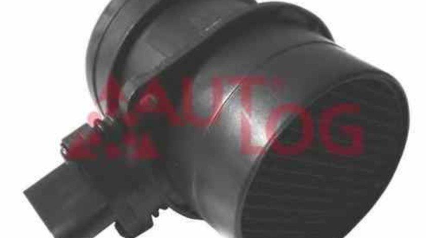 Senzor Debitmetru Aer VW BORA 1J2 AUTLOG LM1032