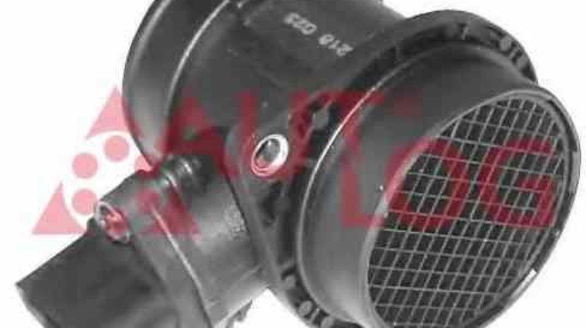 Senzor Debitmetru Aer VW GOLF III Cabriolet 1E7 AUTLOG LM1066