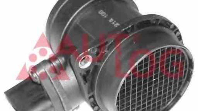 Senzor Debitmetru Aer VW PASSAT Variant 3B6 Producator AUTLOG LM1078