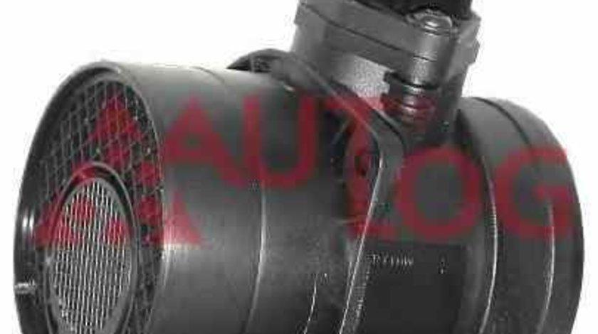 Senzor Debitmetru Aer VW POLO (9N_) AUTLOG LM1047