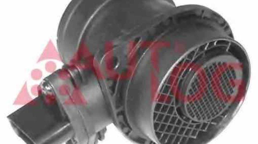Senzor Debitmetru Aer VW POLO (9N_) AUTLOG LM1063