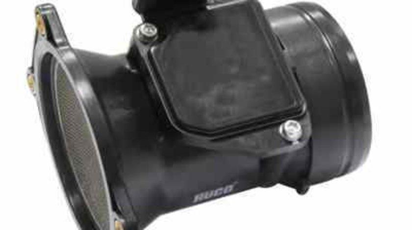 Senzor Debitmetru Aer VW TRANSPORTER IV platou / sasiu 70XD HÜCO 135030