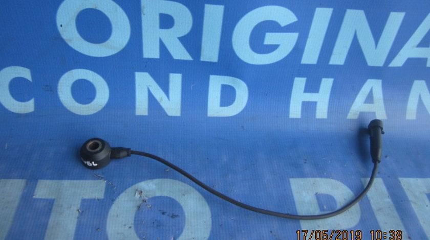 Senzor detonatie Opel Astra G 1.6i 16v