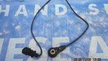 Senzor detonatie Opel Vectra B ;0261231079