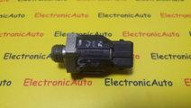 Senzor Detonatie Renault, 7700732262, 7700856055