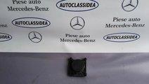Senzor distronic Mercedes A2115402817