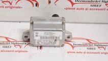 Senzor ESP Audi A2 1.6 FSI 8Z0907637B 565