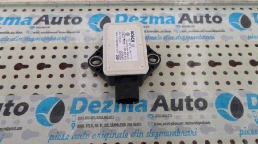 Senzor esp Audi A4 1.9 tdi, 8E0907637B