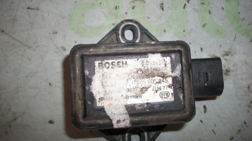Senzor ESP Audi A4 1.9TDI