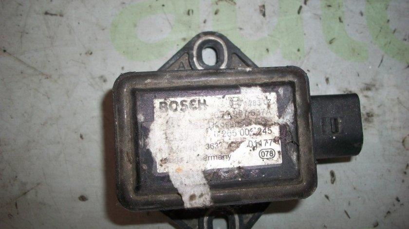 Senzor ESP Audi A4 B5 (8D) - (1994-2001) 1.9 tdi 8E0907637A