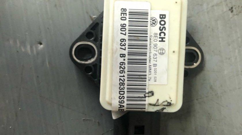 Senzor esp audi a4 b7 8e0907637