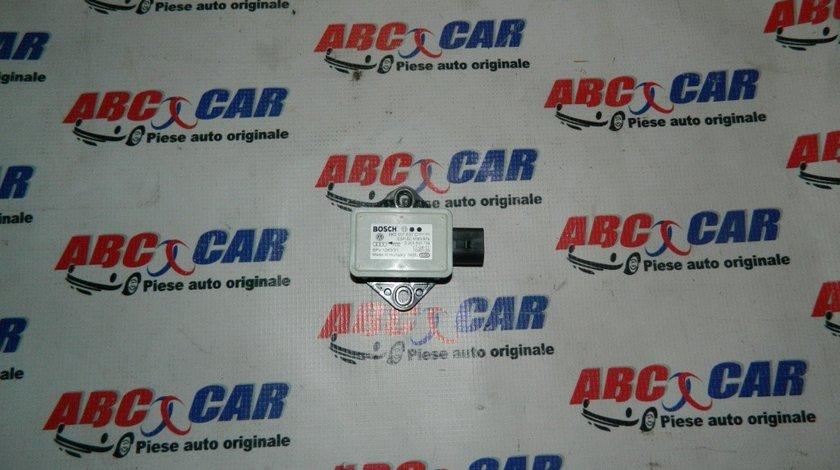 Senzor ESP Audi A4 B8 8K cod: 8K0907637C