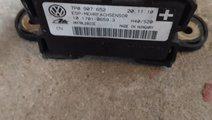 Senzor ESP Audi Q7 , Porsche Cayenne , VW Touareg