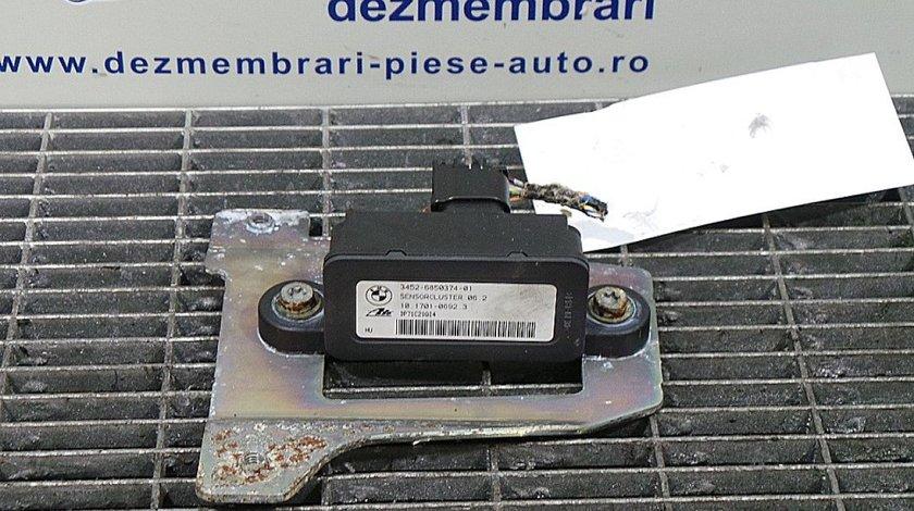 SENZOR ESP BMW 3 Cabriolet (E93) 318 i benzina (2006 - 05-2013-12)
