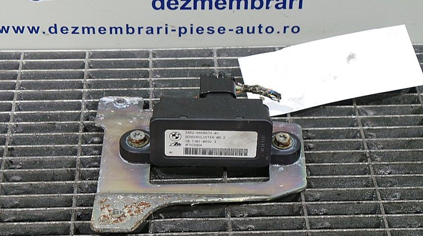 SENZOR ESP BMW 3 Cabriolet (E93) 330 d diesel (2006 - 05-2013-12)