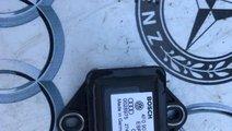 Senzor ESP DUO Audi A6 4F 4F0 907 637