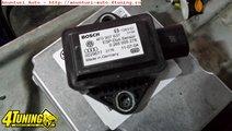 Senzor ESP duo sensor AUDI A6 4F 2004 2005 2006 20...