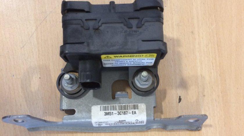 Senzor esp ford focus 2 1.4 b hatchback 2008 cod: 10170103533