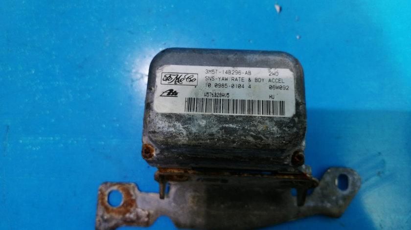 Senzor ESP Ford Focus 2 3m5t14b296ab