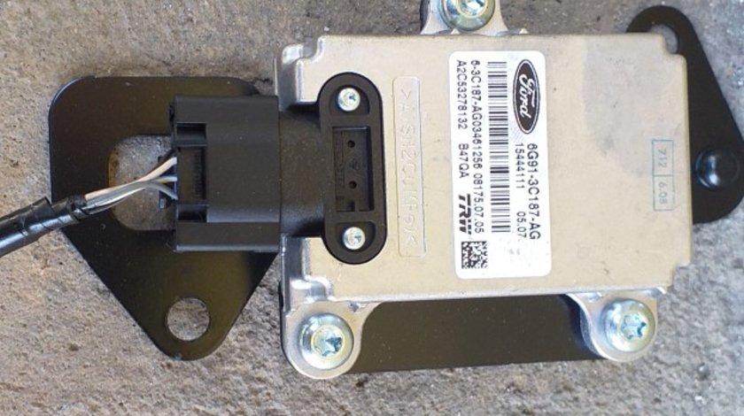 Senzor esp ford mondeo mk4 2007 - 2014 2.0 tdci cod - 6G913C187AG
