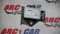 Senzor ESP Ford Transit 2.4 TDCI 2007-2014 8C11-3C...