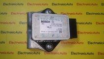 Senzor ESP Ford Transit 6C11-3C190-AB, 0265005626