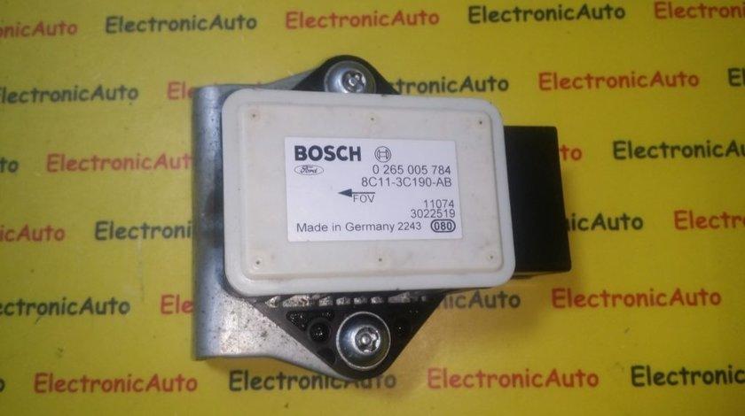 Senzor ESP Ford Transit 8C11-3C190-AB, 0265005784