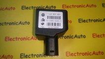 Senzor ESP G200 Audi, VW GOLF, VW BORA 1J0907651, ...