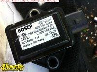 Senzor ESP G202 VW Passat Audi A4 A6 2001 2002 2003 2004