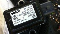 Senzor ESP G202 VW Passat Audi A4 A6 2001 2002 200...