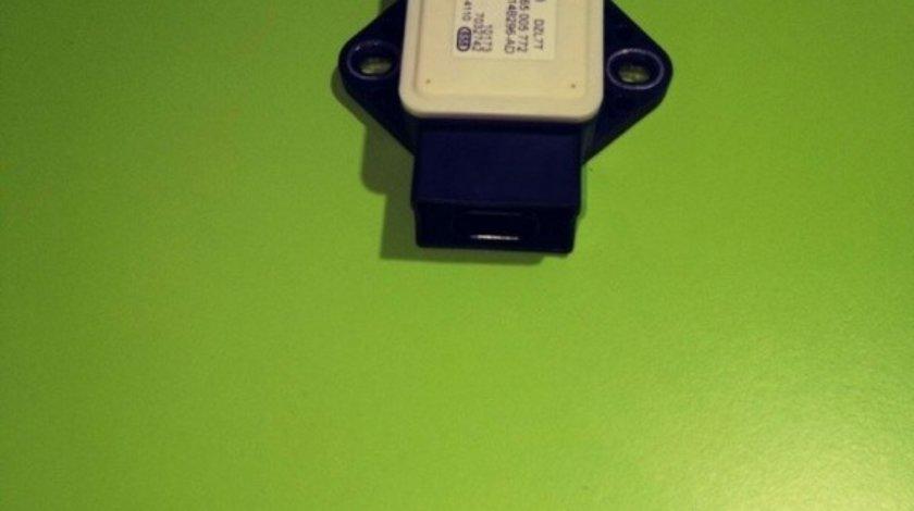 Senzor ESP Jaguar XF X250 0265005772 8W83-14B296-AD 8W8314B296AD 127