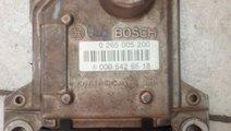 Senzor ESP Mercedes A Class 2003 cod 0265005200 00...