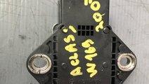 Senzor esp mercedes a-class w169 a2165420018 02650...