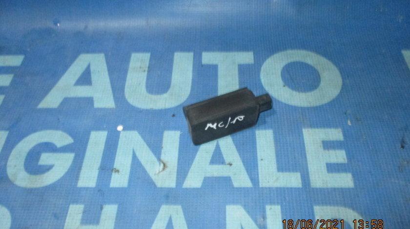 Senzor ESP Mercedes C200 W203