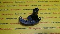Senzor ESP Mercedes E-CLASS W211 A0025428018