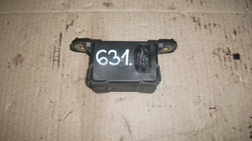 Senzor ESP - Mercedes M-Class, ML, W164, 0045423818