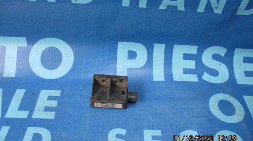 Senzor ESP Mercedes M270 W163 2002; 0025427218001
