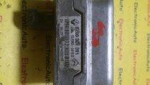 Senzor ESP Renault Grand Espace 10098514024, 82003...