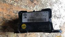 Senzor esp Volkswagen Golf 5 (2004-2009) 7h0907655...