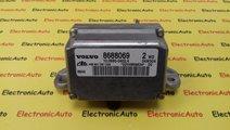 Senzor ESP Volvo S60, S80, V70, 8688069, 100985040...