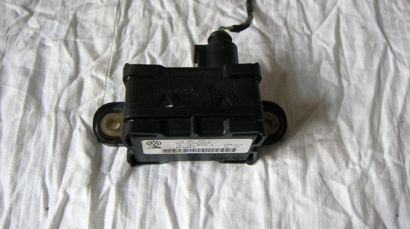 Senzor ESP VW AUDI SEAT SKODA 1999-2014 cod 1K0907655C