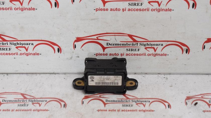 Senzor ESP VW Caddy 1.9 TDI BLS 2011 7H0907655A 576
