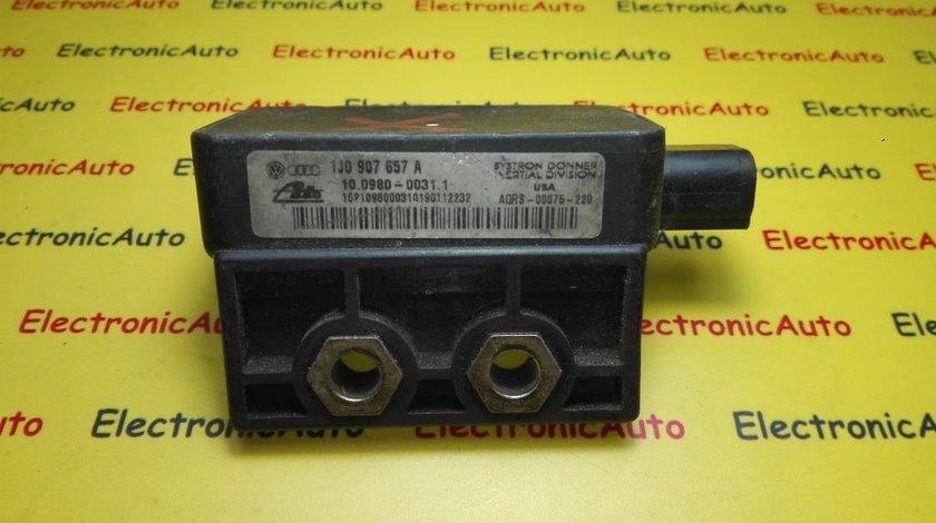 Senzor esp VW Golf 4, Bora 1J0907657A,1J0 907 657 A, 1J1907637A,1J1 907 637 A