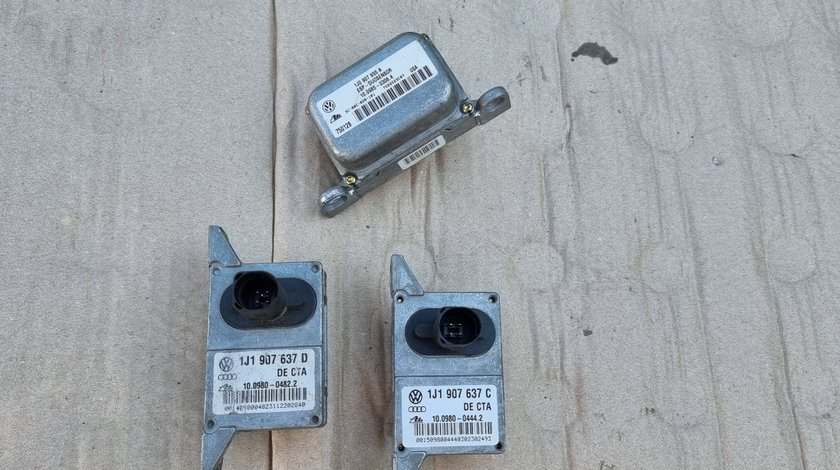 Senzor ESP Vw Golf 4 Bora 2000 2001 2002 2003 2004