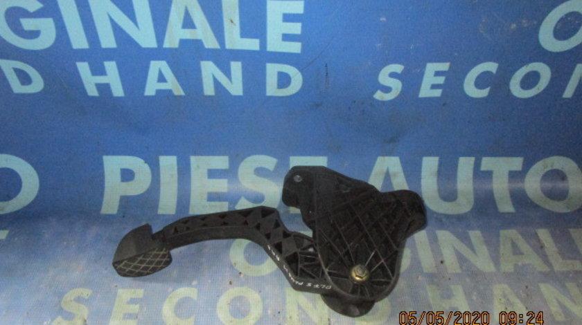 Senzor ESP VW Golf Plus 2005; 1K0907655B