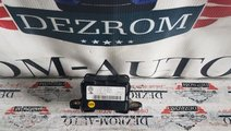 Senzor ESP VW Golf V cod 7h0907655a