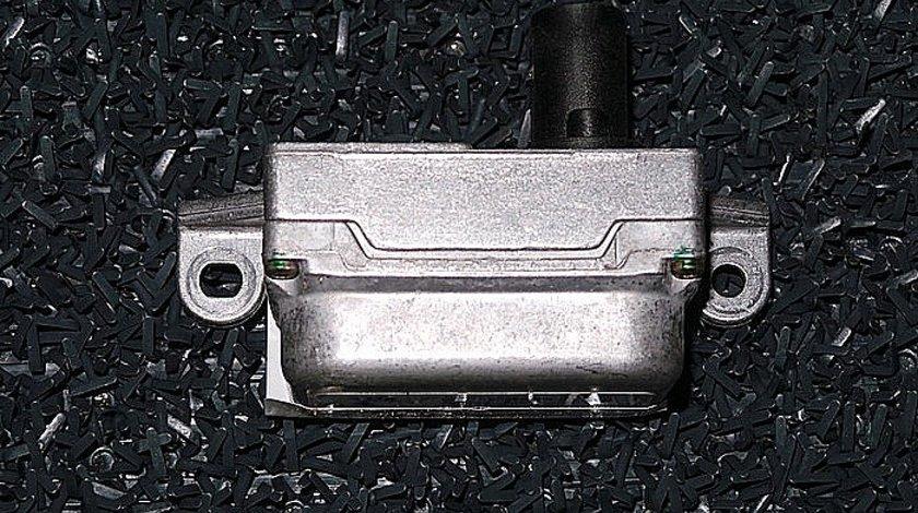 SENZOR ESP VW GOLF V GOLF V 1.4 FSI - (2004 2009)