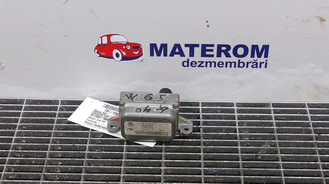 SENZOR ESP VW GOLF V GOLF V 2.0 TDI - (2004 2009)