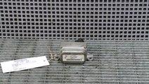 SENZOR ESP VW GOLF V GOLF V - (2004 2009)